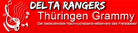 Thüringen Grammy 2009